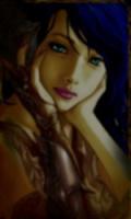 Ednance Floraine
