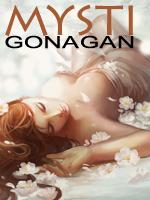 Mysti Gonagan
