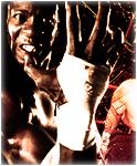 Booker T » Alex