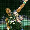 Da' Jamaican Warrior