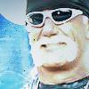 x.Hulk Hogan™