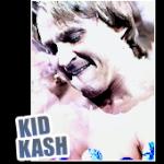 Kid Kash ¤ Algerino