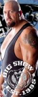 Big Show (Math')