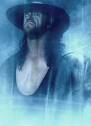 Undertaker / Guigui