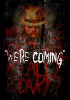 Bray Wyatt ~ Rusko