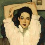 Dolores Haze