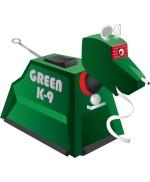 greenk9