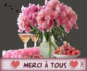 :merci_18: