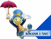 :bonjou141: