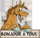 :bonjour12_1: