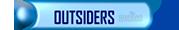 :outsiders: