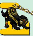 lolodel