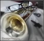 Trompette2525