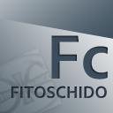 Fitoschido