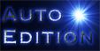 Auto-Edition
