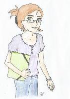 Kelly Clara