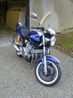 frebois1300