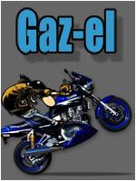 gaz-el