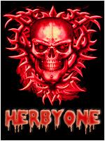 Herbyone