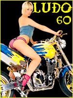 ludo60
