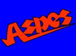 Aspes