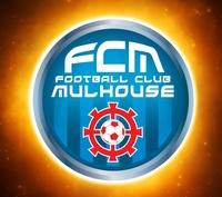 FC Mulhouse Fans 1032-74