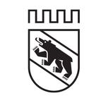 DrBärner