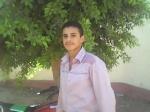 احمد باشا