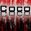 Cocoreysa