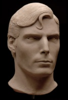 admiral mick