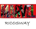 ricosway