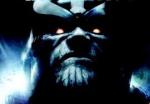 Thanos06