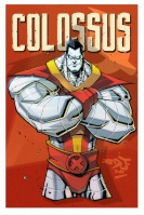 colossus93