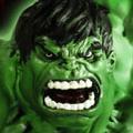 Hulk_X