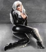 Black Cat 66000