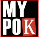 Vos résultats poker 10295-55