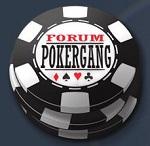 Poker: Discussions de mains 13249-75