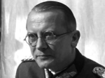 Erich Marcks