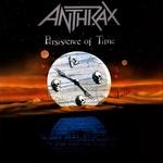 anthrax_fan