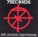 7thSecond