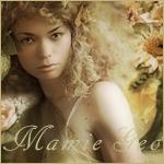 Mamie Geo