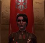Agent Cresh2