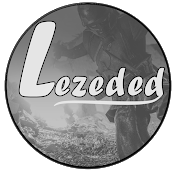 Lezeded