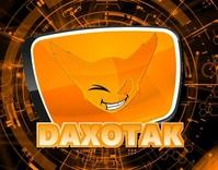 Daxotak