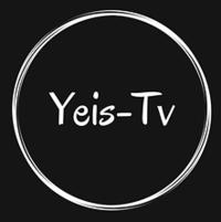 YeisTv