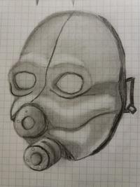 Jotaro 1er [A-H]