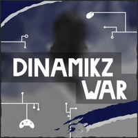 DinamikZ ( Arthur )