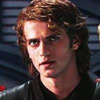 Riko Skywalker
