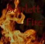 ScarlettFire