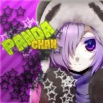 Panda-Chan